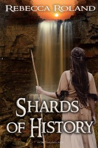 shards-new-front_halfsize