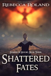 shattered-fates-front_halfsize