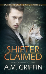 shifterclaimed_9781786511126_800